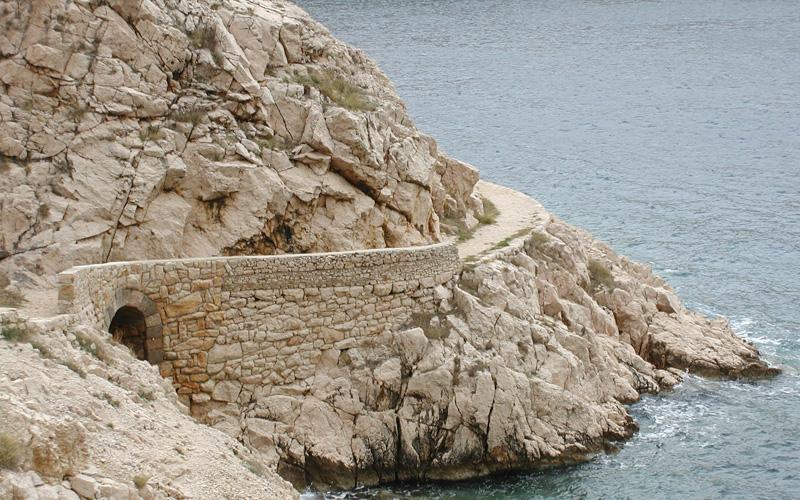 Apsolutno datiranje sedimentnih stijena