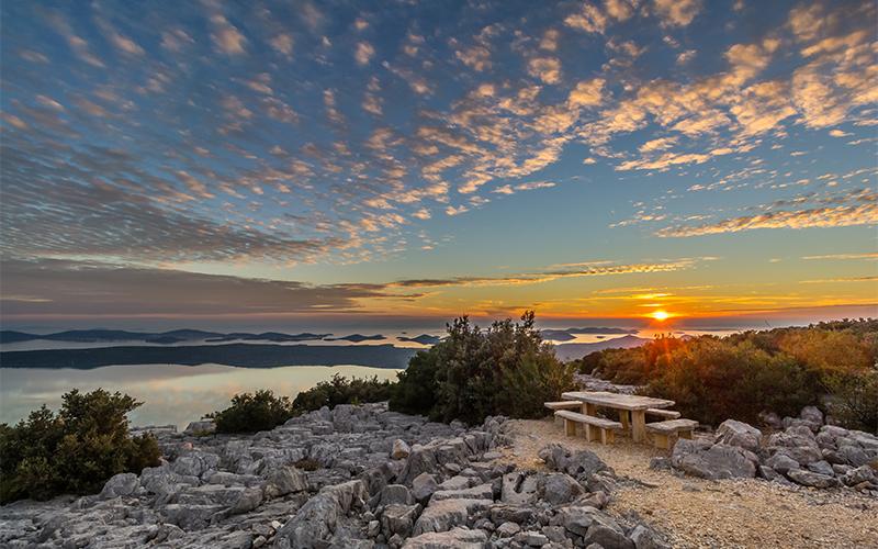 park prirode vransko jezero parkovi hrvatske  fotografije prirode ljepote firefox.php #13