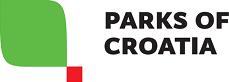 Parkovi Hrvatske
